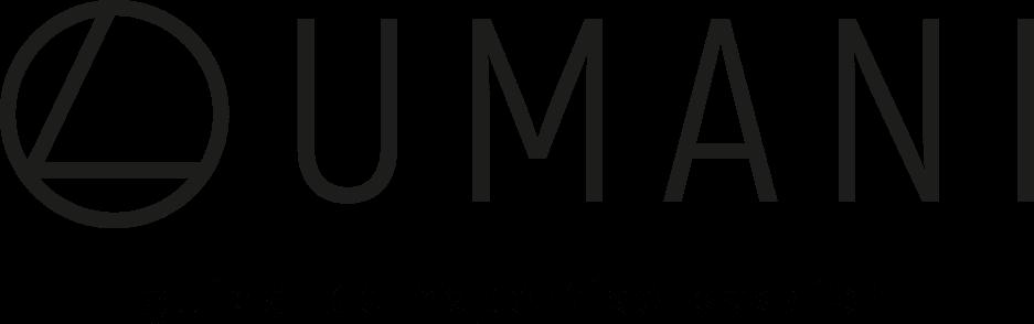 Lumani
